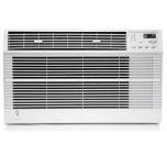 FriedrichFriedrich 11500/11200 BTU Cool/Heat AC