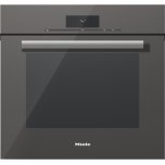 30 Inch Convection Oven - The multi-talented  for the highest demands.