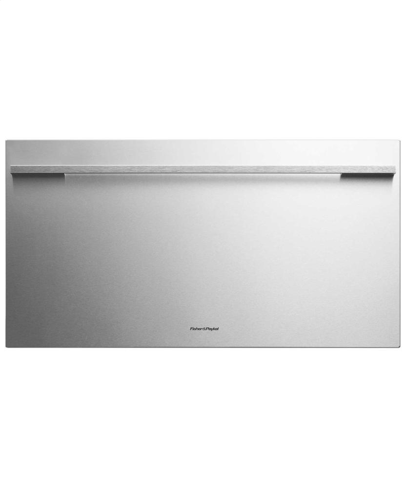 "36"" CoolDrawer Multi-temperature Drawer