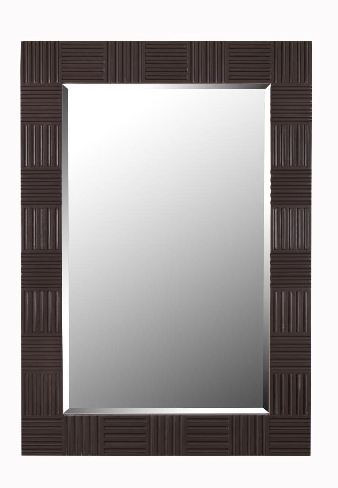 KENROY HOME 61010  DINING ROOM FURNITURE on MIRRORS