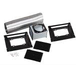Broan Non-Duct Kit for EW58 Model Range Hoods