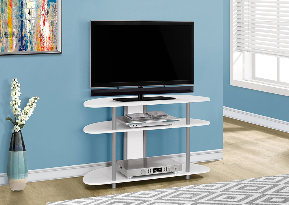 TV STAND - 38