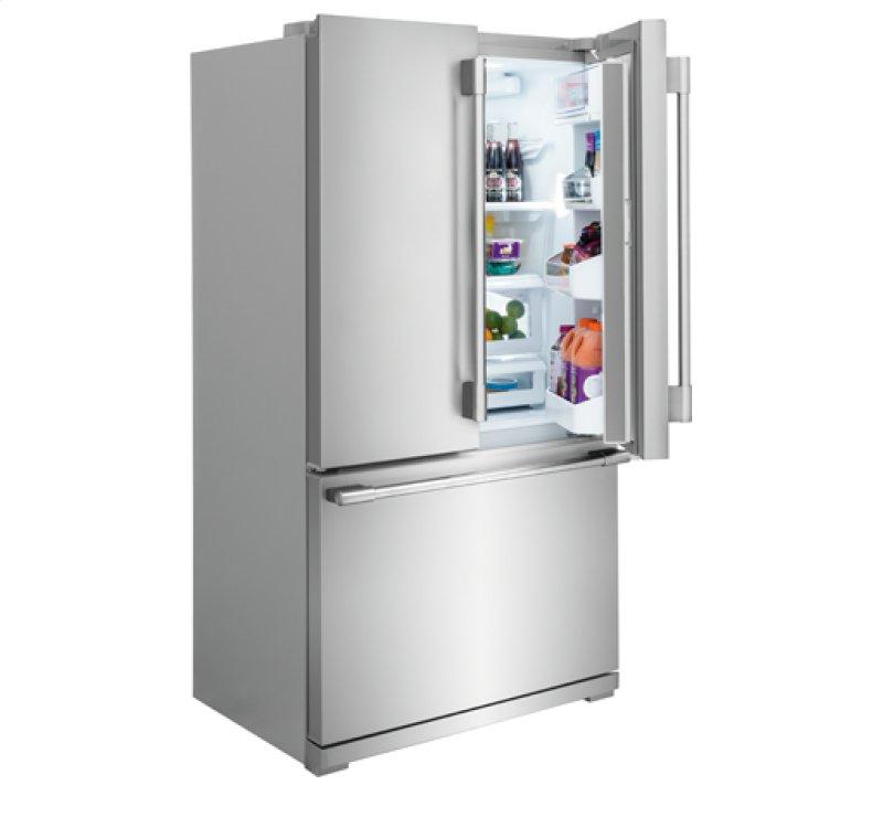 Image Result For True Counter Depth Refrigerator