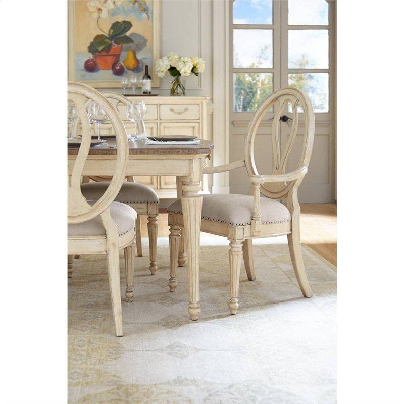0072136 in by Stanley Furniture in Edmond OK European Cottage