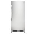FrigidaireGALLERYFrigidaire 19 Cu. Ft. All Refrigerator