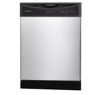 Frigidaire 24'' Built-In Dishwasher, OPEN BOX, CLOSEOUT