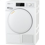 MieleMiele T1 Heat-pump tumble dryer with WiFiConn@ct and FragranceDos.