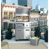 "30"" Outdoor Cooking Center"