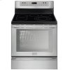 Frigidaire FPEF3081MF Cooking - Kitchen