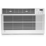 Friedrich 11,200/11,200 BTU Cool/Heat AC
