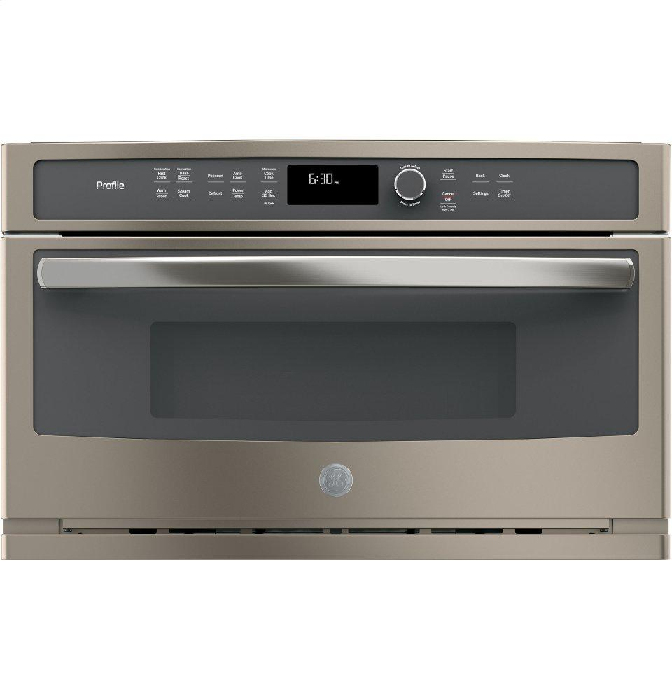 GE APPLIANCES PWB7030ELES