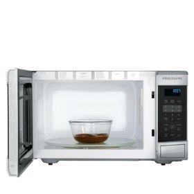 Countertop Dishwasher Calgary : ... Canada in Calgary, AB - Frigidaire 1.6 Cu. Ft. Countertop Microwave