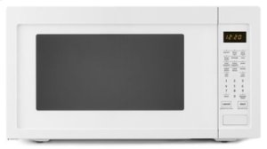 by KitchenAid in Pleasant Hill, CA - 2.2 cu. ft. Countertop Microwave ...