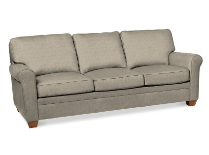 crypton apollo natural crypton hidden - Crypton Sofa