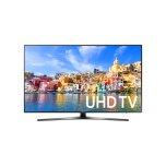 "Samsung55"" Class KU7000 4K UHD TV"