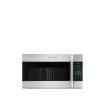 Electrolux ICONElectrolux ICON(R) Over-the-Range Microwave