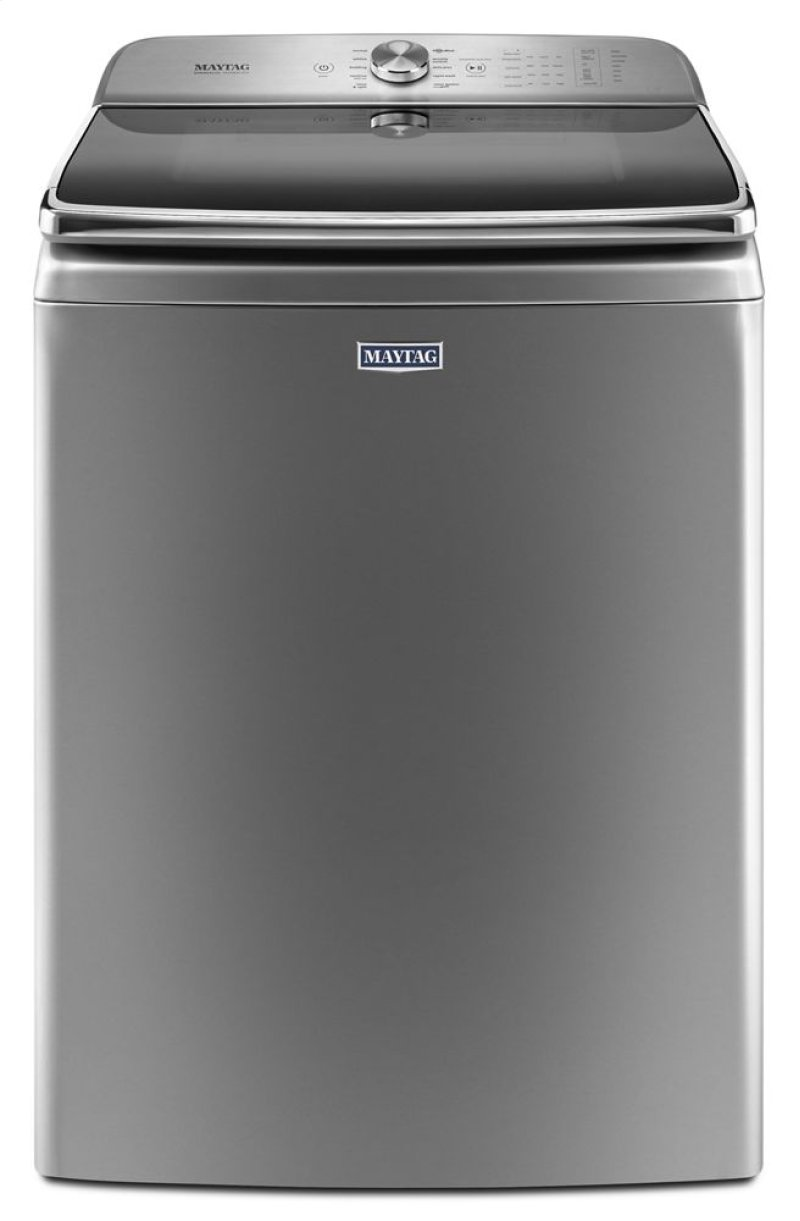 Bob wallace appliance huntsville alabama - Top Load Washer With The Powerwash System 6 2 Cu Ft