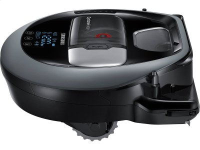 POWERbot R7040 Robot Vacuum Product Image