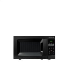 Frigidaire 0.7 Cu. Ft. Countertop Microwave