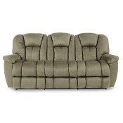 Maverick Reclina-Way® Full Reclining Sofa Alternate Image