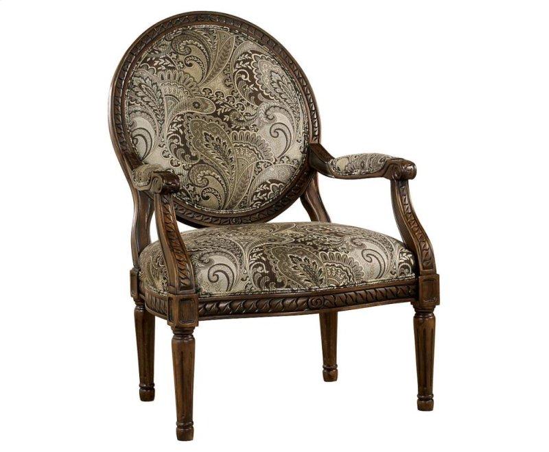 in by Ashley Furniture in Birmingham AL Showood