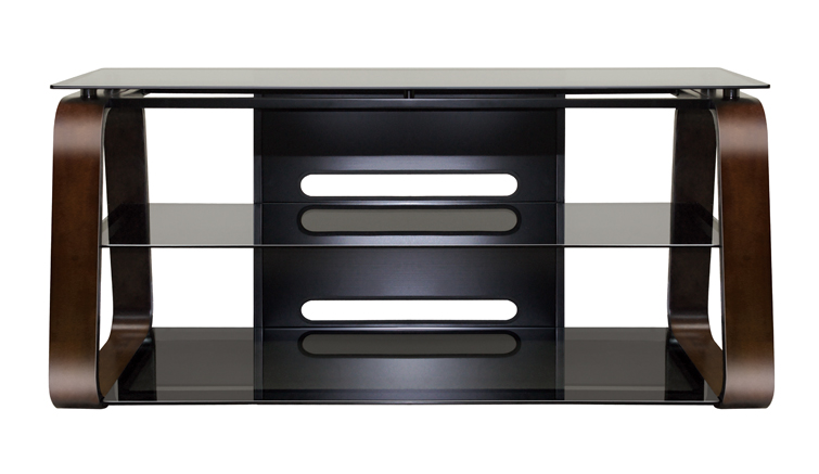BELLO CW349  HOME ENTERTAINMENT FURNITURE on ALL MEDIA CONSOLES AND WALL UNITS