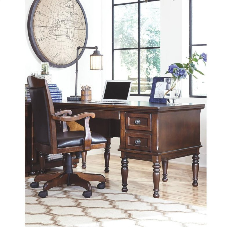 Home Office Furniture Kansas City Pictures