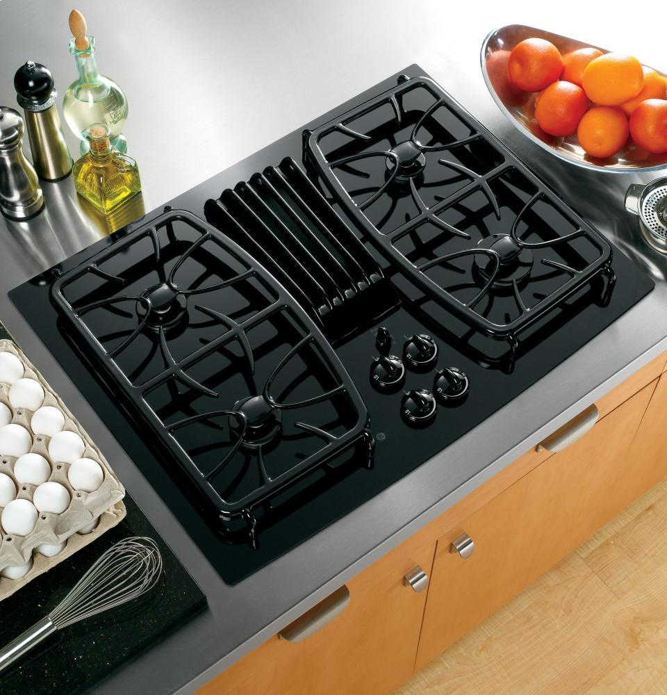 Gas Cooktops Cooktops Cooking Warehouse Discount
