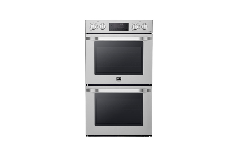 LG LSWD306ST