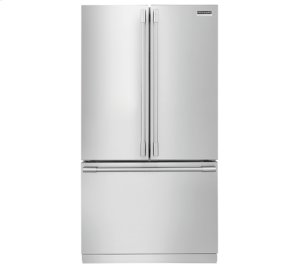 Fpbg2277rf In By Frigidaire In Everett Wa Frigidaire