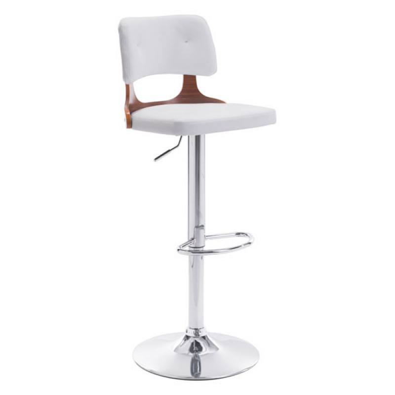 ZUO MODERN 100318  DINING ROOM FURNITURE on CHAIRS