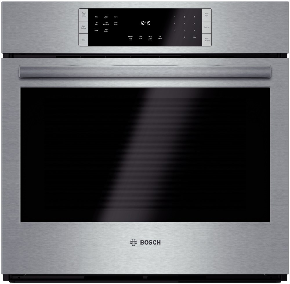 Uncategorized Bosch Kitchen Appliances Reviews bosch vs electrolux appliances who is better wall oven