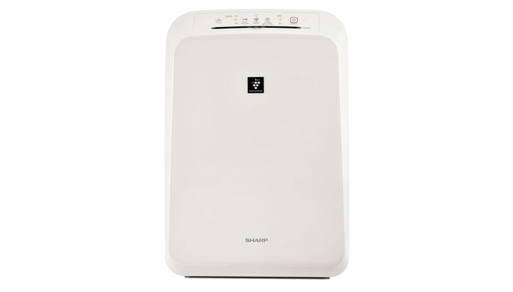 SHARP FPF50UW