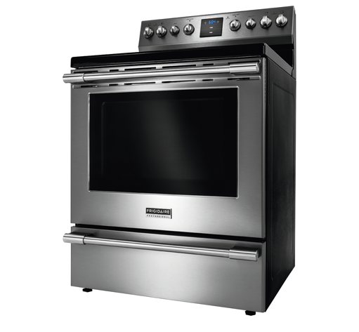american range oven wiring diagram  american  get free