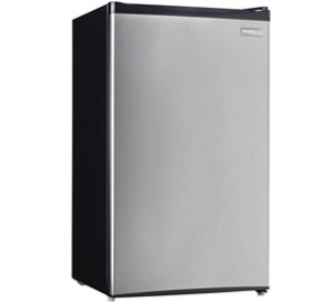 Danby Designer 3.2 Compact Refrigerator