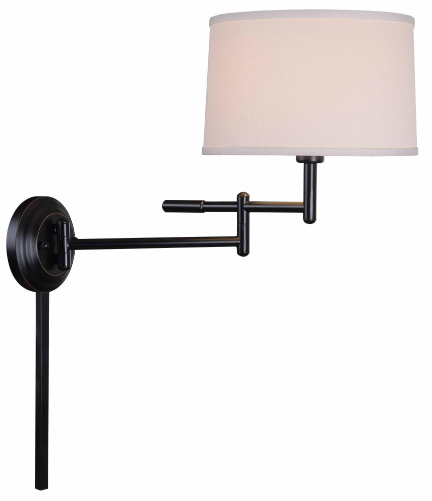 KENROY HOME 20942CB  HOME ACCENTS on LAMPS