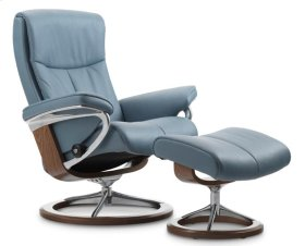 Stressless Peace (S) Signature chair