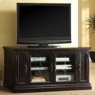 Miranda TV Console Product Image