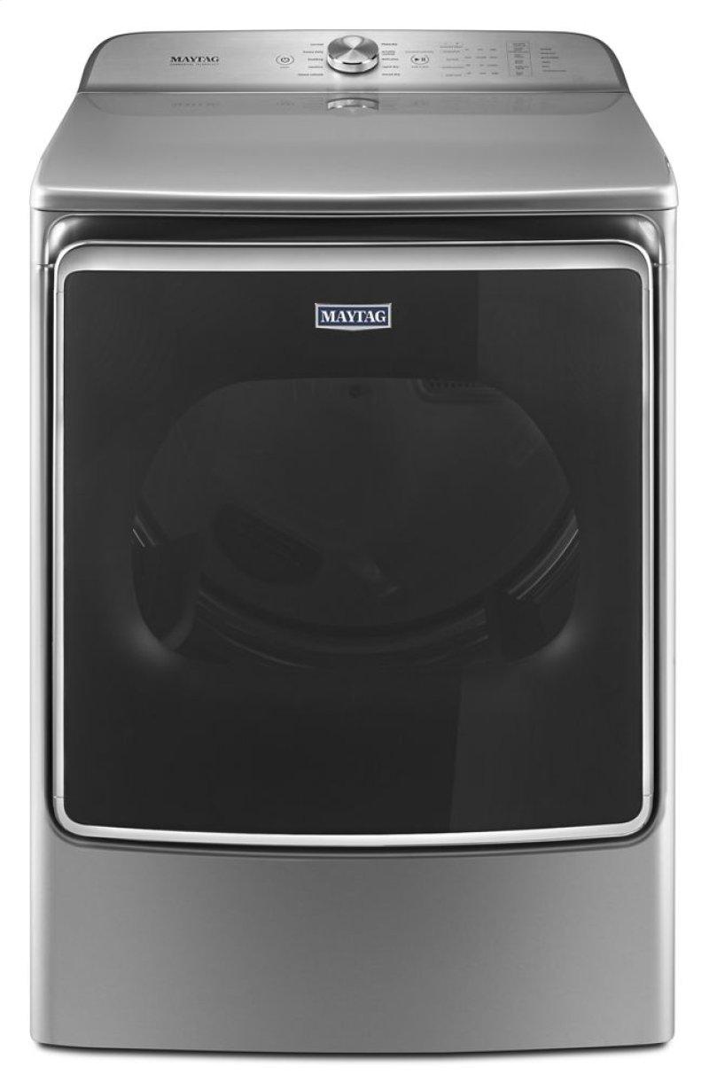 Bob wallace appliance huntsville alabama - Extra Large Capacity Dryer With Extra Moisture Sensor 9 2 Cu Ft