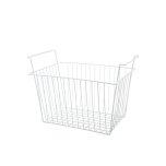FrigidaireFrigidaire Small Freezer Basket