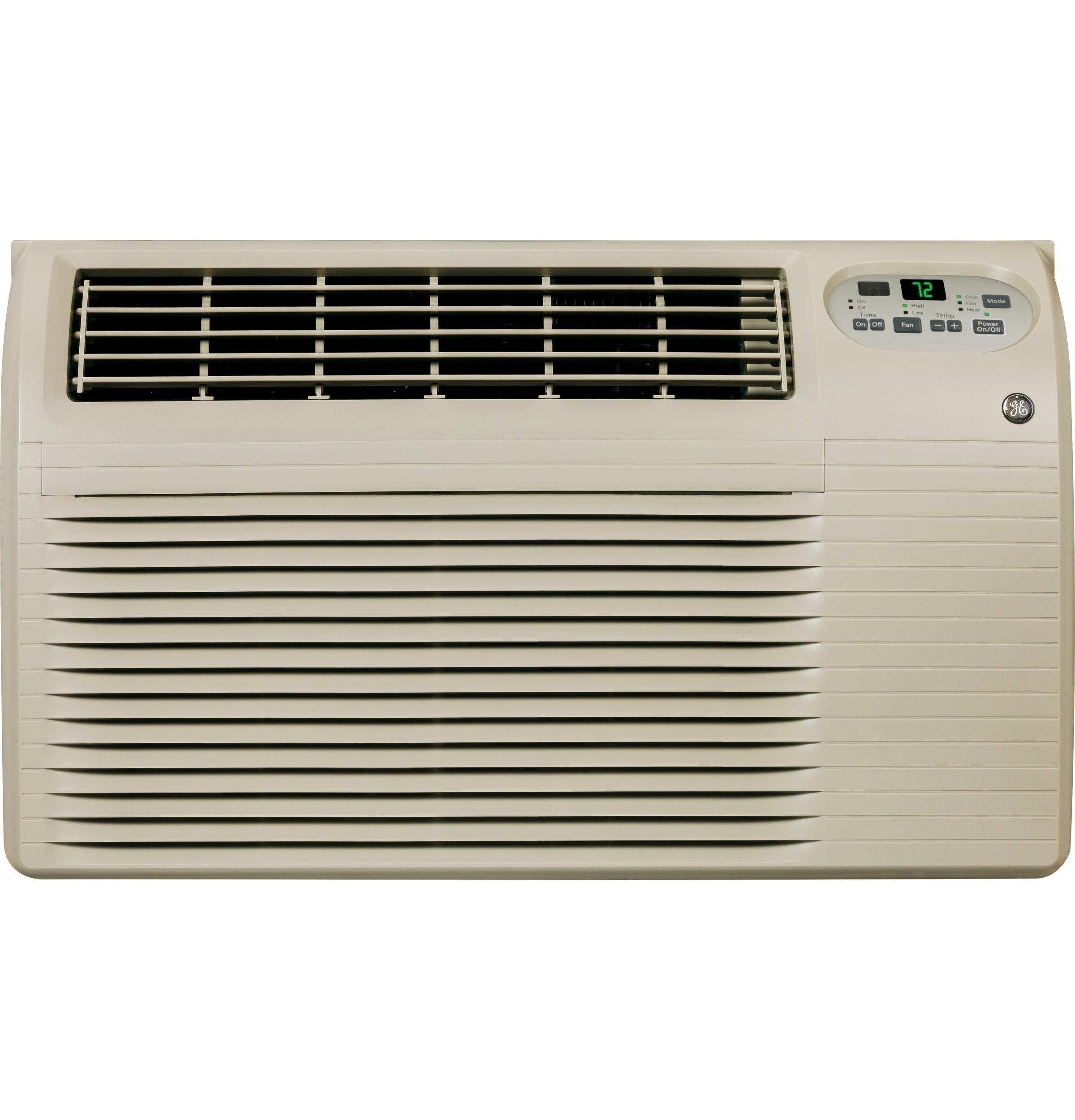 GE APPLIANCES AJEQ12DCF