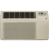 GE(R) 115 Volt Built-In Heat/Cool Room Air Conditioner