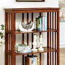 Loopen Book Shelf Product Image
