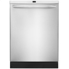 ... Steel Dishwasher: How To Install Samsung Stainless Steel Dishwasher