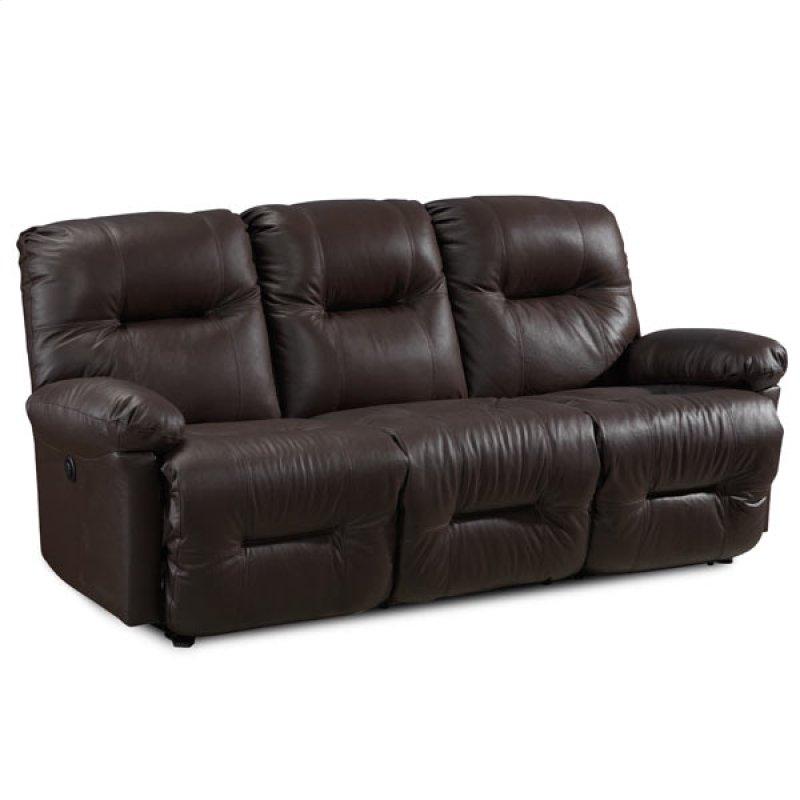 Leather Sofa Winnipeg: ZAYNAHCOLL In By Best Home Furnishings In Winnipeg, MB