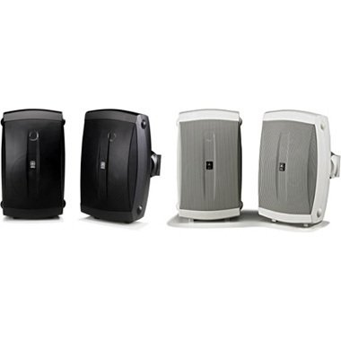 NS-AW150Outdoor 2-way Speakers