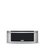 ElectroluxElectrolux 30&quot Warming Drawer