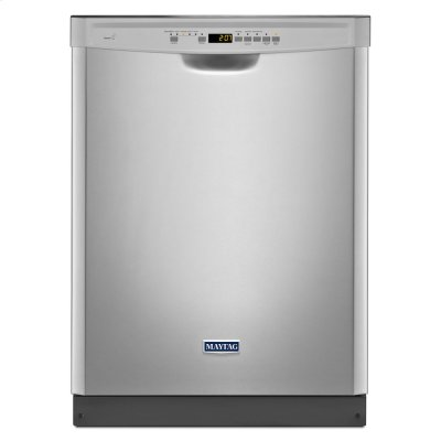 Appliances And Electronics In Spencer Worcester And Holden Ma