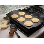 DacorGriddle for Preference Cooktops & Ranges