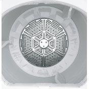GE® 7.0 Cu. Ft. Capacity Electric Dryer Alternate Image